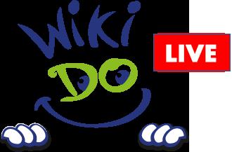 WikiDo